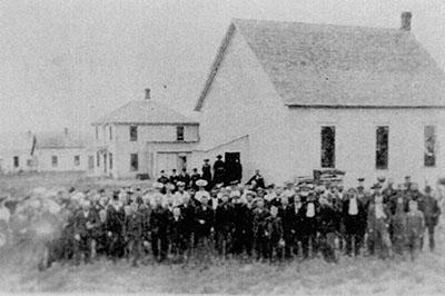 Church of 1904